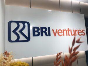 BRI Ventures Resmi Investasi ke Bukalapak