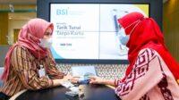 BSI Mobile Naik 82 persen, Volume Transaksi Digital Tembus Rp40,85 Triliun