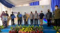 BTN Mulai Realisasi KPR Subsidi Berhadiah Kompor Induksi
