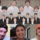 BTS, SEVENTEEN, hingga Justin Bieber, Beri Ucapan Atas Kemitraan HYBE dan Ithaca Holdings
