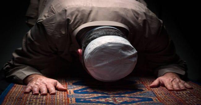 Batas Waktu Melaksanakan Shalat Tahajud Menurut Syariat Islam