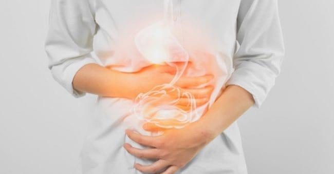 Bisa Menyerang Bayi hingga Lansia, Ketahui Gejala, Penyebab, dan Jenis Penyakit Hernia