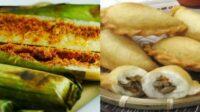 Bukan Hanya Coto Makassar, Ini 11 Makanan Khas Sulawesi yang Bisa Memanjakan Lidah