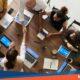 Cara Akhiri Diskusi di Tempat Kerja secara Efektif