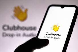 Clubhouse Untuk Pengguna iPhone Bisakan Untuk Android?
