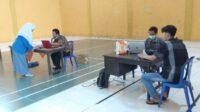 Desa Permata, Inovasi Wujudkan Tertib Administrasi Kependudukan