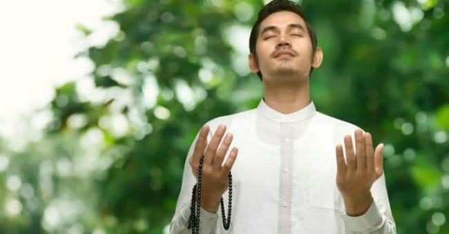 Doa Ramadan Hari ke 13 Lengkap dengan Artinya, Yuk Amalkan!