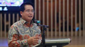 Dorong Pembiayaan Perumahan, BSI Salurkan Pembiayaan KPR Rp38 Triliun