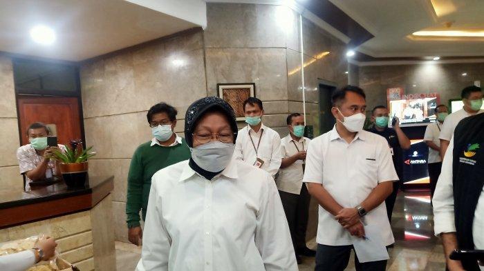 Dukung Transparansi Bansos, Kementerian Sosial Luncurkan New DTKS