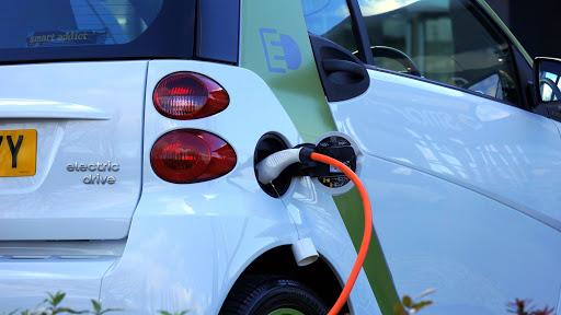Gandeng ESDM Lahirkan Solusi Baru di Sektor E-mobility, New Energy Nexus Indonesia Gelar Hackathon Buru Inovator Kendaraan Listrik