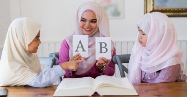 IDAI Belum Rekomendasikan Sekolah Tatap Muka Juli 2021, Parents Setuju?