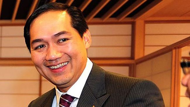 IE-CEPA, Senjata Baru Jokowi 'Serang' Pasar Eropa