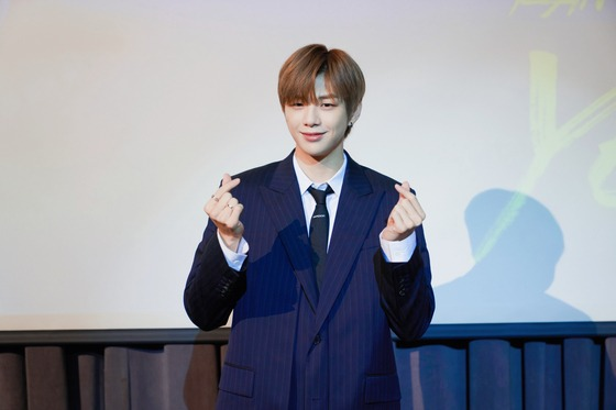 I.O.I Bakal Reuni, Tanggapan Kang Daniel Ketika Ditanya Kemungkinan Reuni Wanna One