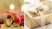 Inspirasi Kado Pernikahan, Pilih Sesuatu yang Sentimentil!