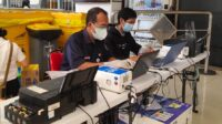 Jelang dan Pasca Dilarang Mudik, KAI: Masa Berlaku PCR Test, Rapid Antigen dan Genose Jadi 1x24 Jam