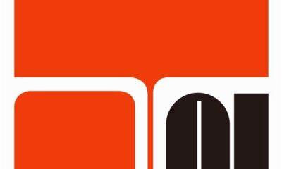 Jeonju International Film Festival (JIFF) 2021 Hadir dengan Program Penuh dan Slogan Terbaru. Cek Tanggalnya di Sini!