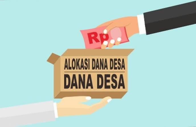 KPPN Sinjai Tuntas Salurkan Rp19 M Lebih Dana Desa di Bulan April –