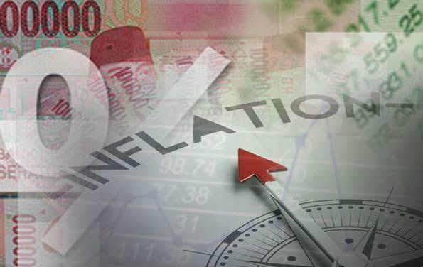 Kalsel Petakan Potensi Kabupaten Kuatkan Suplpy Pengendali Inflasi
