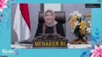 Kartini di Era Digital, AO PNM Dituntut untuk Adaptif dan Inovatif