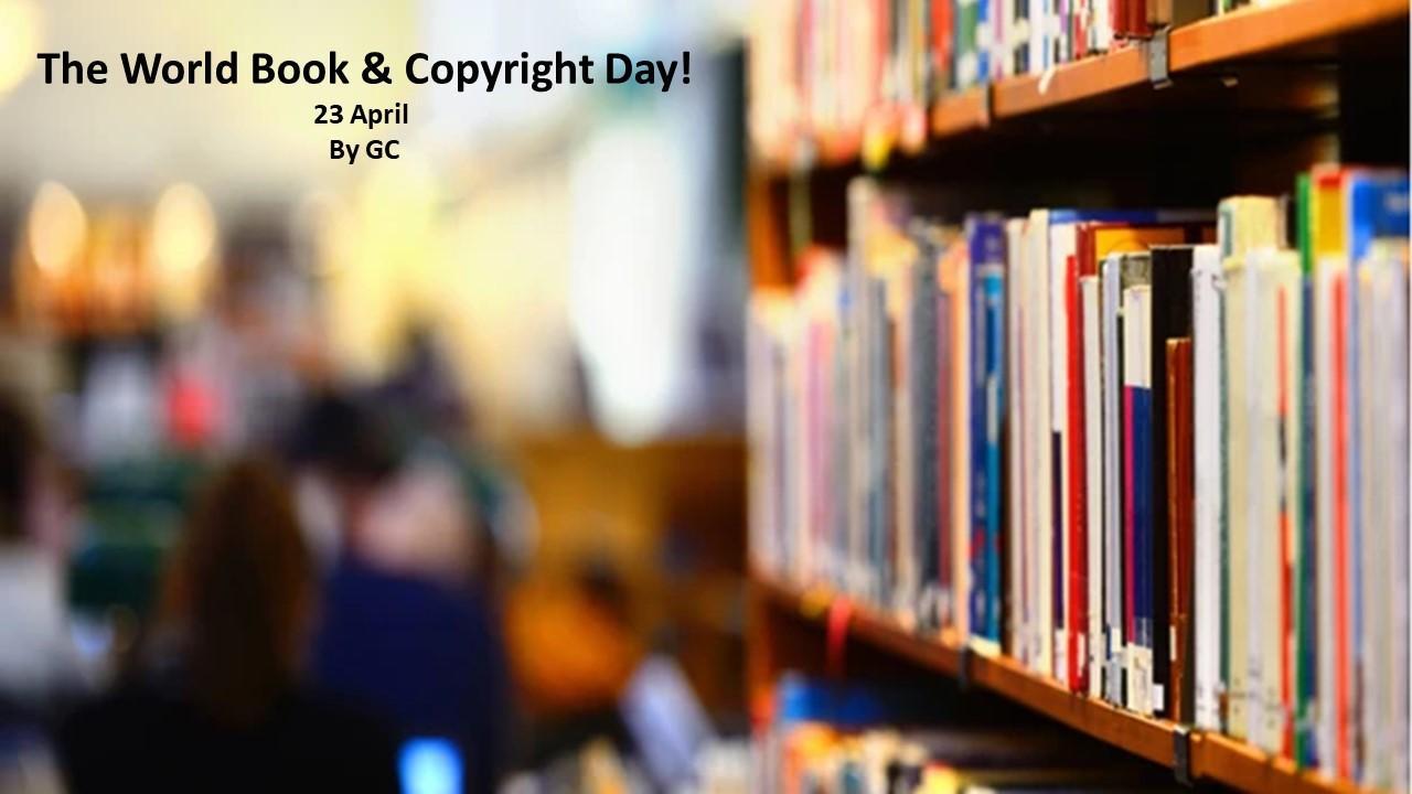 Kekuatan Buku | Beritaenam.com – Majalah Time.com