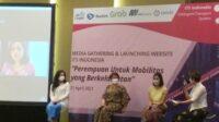 Kembangkan Sistem Transportasi Cerdas di Indonesia, ITS Luncurkan Program ITS Media Fellowship 2021