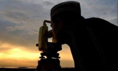 Kemenag Tegaskan Panduan Ramadhan Tak Berlaku Zona Oranye Merah