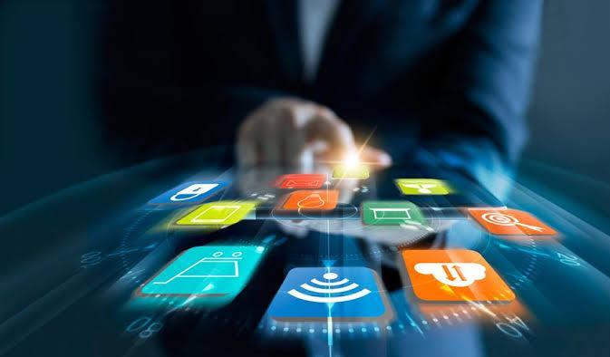 Kemenperin Sebut Ada 4,4 juta IKM Untapped Market Startup Nasional