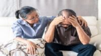 Ketahui Gejala Post Power Syndrome, Cemas Berlebih Setelah Pensiun