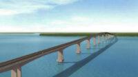 Keuntungan Skema KPBU Dalam Pembiayaan Konstruksi Jembatan Batam-Bintan