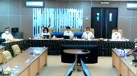 Kuartal I/2021, PTBA Catatkan Laba Bersih Rp500,5 Miliar