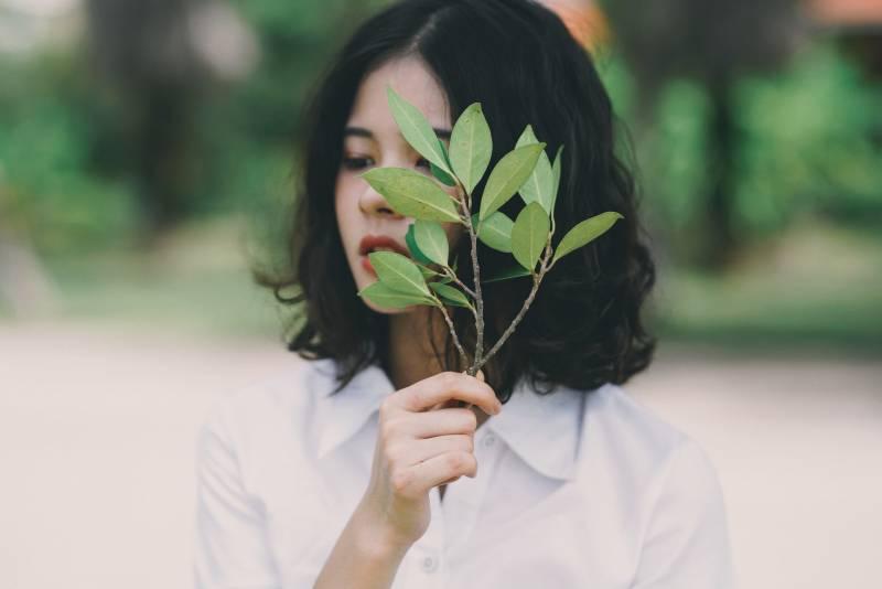Langkah Mengatasi Insecure dengan Metode Mindfulness | YuKepo.com