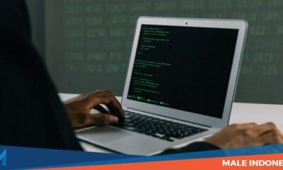 Lindungi Data Pribadi Saat Pakai Jasa Keuangan