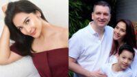 Makna Hari Kartini Menurut Maudy Koesnaedi, Pentingnya Jadi Perempuan Mandiri