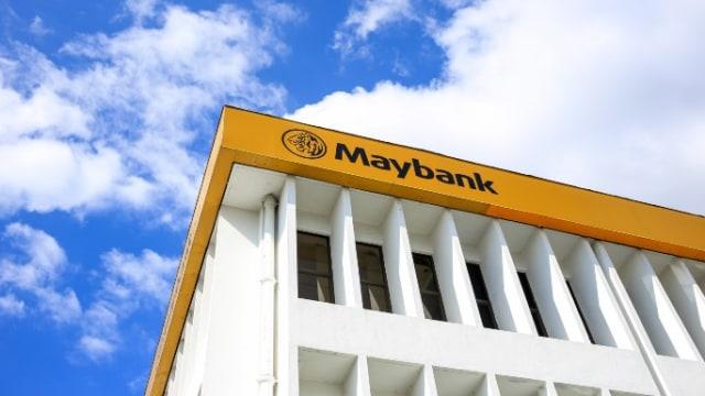 Maybank Indonesia Resmikan Tiga Kantor Cabang Syariah, Dekatkan Akses Perbankan Berbasis Syariah Bagi Masyarakat Luas