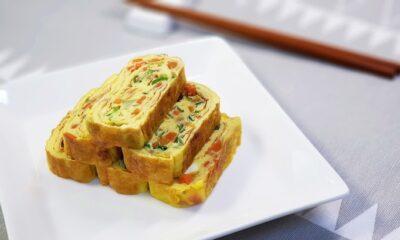 Mengenal 5 Jenis Hidangan Pendamping Khas Korea Selatan