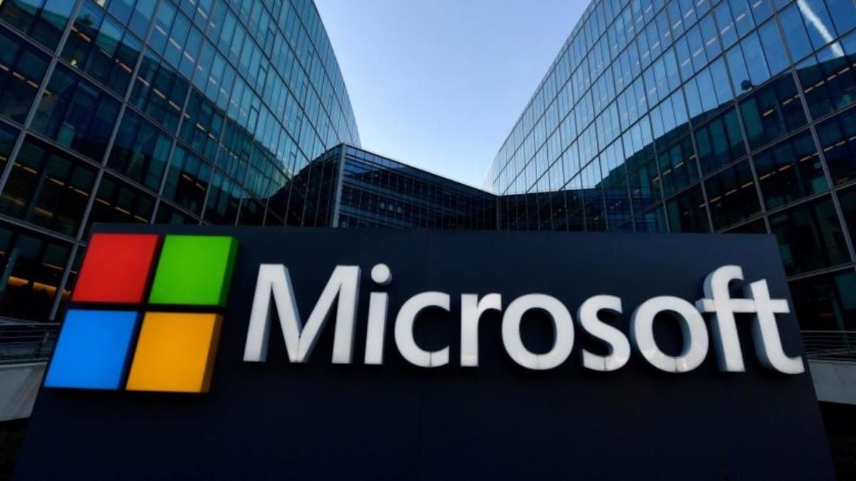 Microsoft Ikut Berdayakan Ekonomi Digital Indonesia?