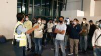 Mulai Sabtu, Imigrasi Tolak Masuk WNA dari India ke Indonesia