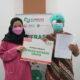 NU Care Gelar Operasi Katarak dan Khitan Gratis Hasil Donasi