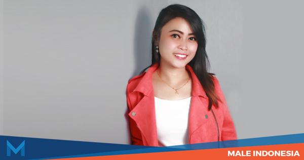 Nifi Fitriyani, Wanita Selingkuh Bukan Soal Bosan