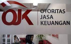 OJK Catat Aset Industri Asuransi Jiwa capai Rp 550 Triliun per Februari 2021