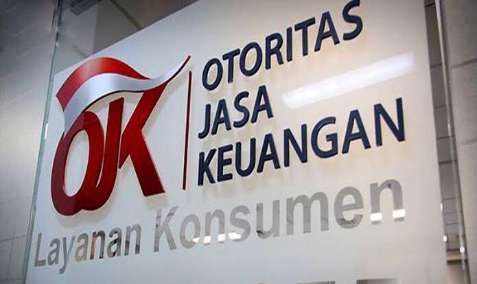 OJK Ingatkan Para Investor Lebih Rasional Bijak Investasi Pasar Saham