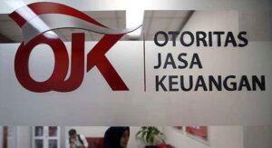 OJK Targetkan Penerbitan Peraturan Full Digital Banking Tahun Ini