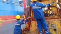 PT Prima Multi Peralatan Ekspansi Bisnis ke Batam
