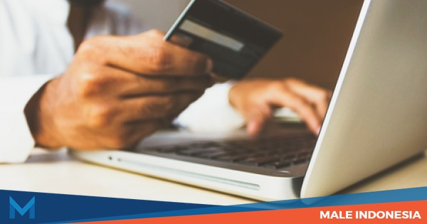 Pay2u, Solusi Pembayaran Online yang Aman