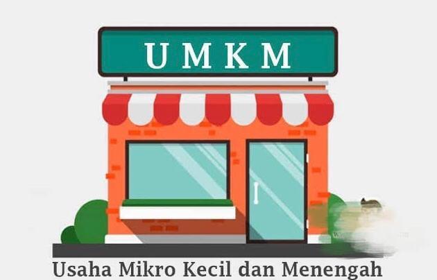 Pemkab Probolinggo Pelatihan Manajemen Bisnis UMKM 8 Kecamatan