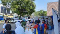 Penuhi Kebutuhan Protein Masyarakat, KKP Ajak Pemda Gelar Pasar Ikan Murah Selama Ramadan