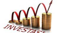Permudah Investasi, Pemerintah Komitmen Lakukan Reformasi Perizinan Berusaha Berbasis Risiko