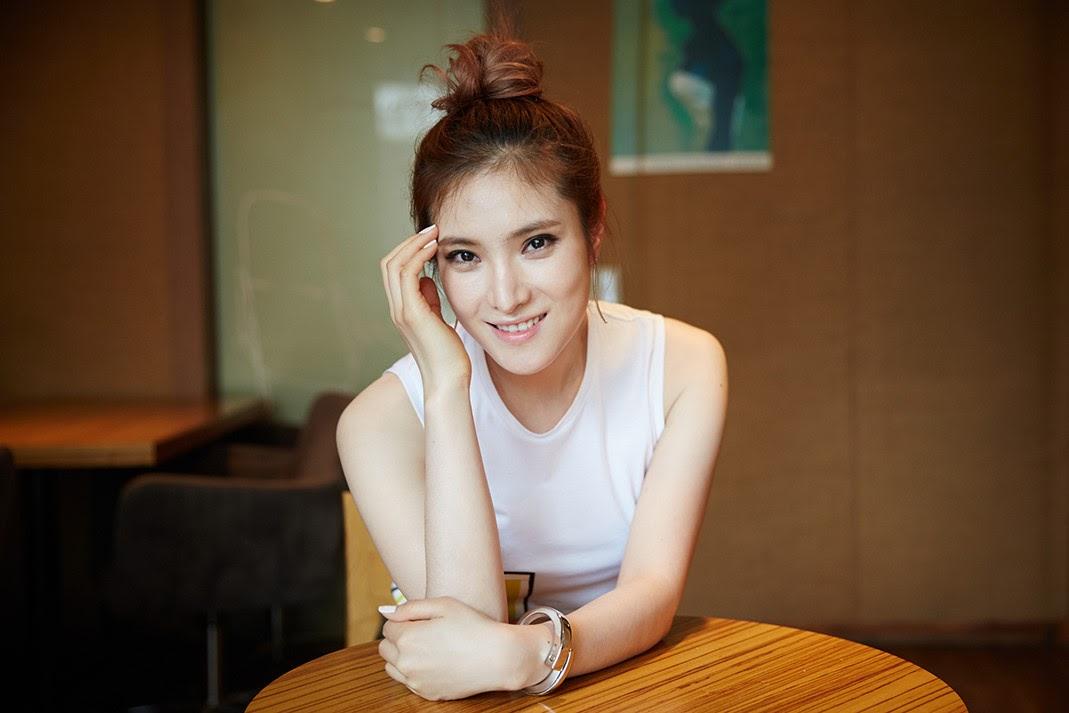 Profil Penyanyi Pilihan Pembaca Ten Indonesia Minggu Ini : Gummy, Queen of OST