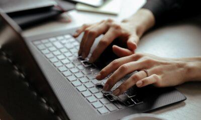 Prosedur Pendaftaran Hak Merek yang Bisa Kamu Ikuti dengan Mudah