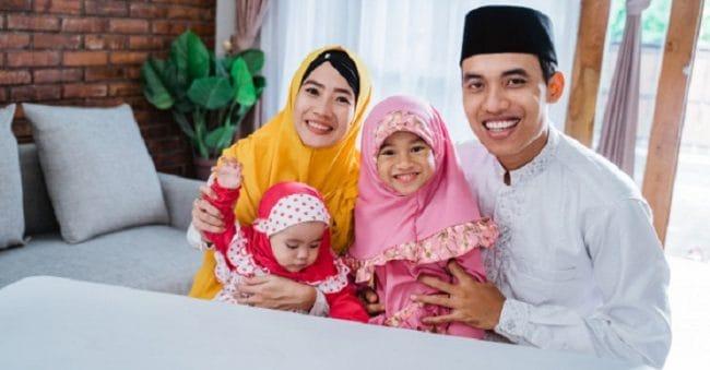 Ramadan Sebentar Lagi, Ini Hukum Melaksanakan Ibadah Puasa untuk Anak dan Lansia